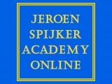 logo-academyonline