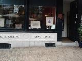 kunsthandel-Marcel-Gieling