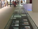 letterkundigmuseum