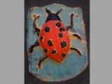 lievehbeest-533x800